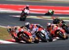 Il punto della MotoGP con Beltramo e Pernat: chi ha sorpreso e chi ha deluso