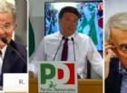 Con Prodi Pisapia fonda il progressismo regressista: il «nuovo» Ulivo è servito