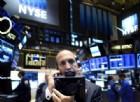 Wall Street a rischio bolla a causa delle 5 big della tecnologia