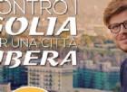 Comunali Palermo, candidatura di La Vardera una farsa? Lui smentisce