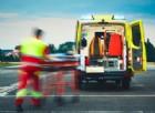 Bergamo, donna uccisa da un camion che faceva retromarcia