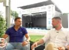 Intervista al direttore de Le Gru Davide Rossi