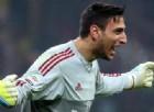 Donnarumma tra Juve e Real Madrid, ma il Milan non lo cede