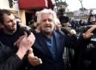 Ius soli «tremendus», per Grillo un «pastrocchio all'italiana»