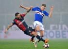L'Inter su Skriniar, ma i tifosi aspettano altro
