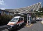 Botulino killer: 2 studenti in gravi condizioni