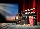 Al Cinema Sivori, «Nessuno ci può giudicare - Un film a 45 giri»