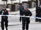 Ius soli per tutti? Ecco come aumenta la minaccia jihadista in Europa