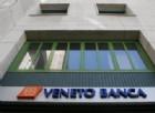 Bad bank, bad company, bad tutto: come scaricare sugli italiani i debiti delle banche