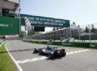 Occhio, Ferrari: la Mercedes ha trovato la ricetta per rimontare nel Mondiale