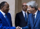 Immigrazione, prima ancora della Libia il problema è il Niger