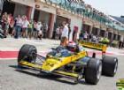Il ritorno del Gran Premio di Formula 1 a Imola? Si può fare
