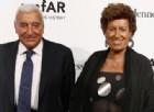 Lutto nella moda: muore Carla Fendi. Era malata da tempo