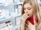 Lisomucil sciroppo tosse ritirato dalle farmacie per contaminazione. Non usatelo
