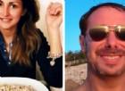Coppia uccisa a Mestre: Anastasia era incinta