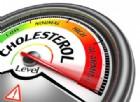 Arriva il vaccino anti-colesterolo. Ecco la rivoluzione
