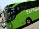 Legge anti-FlixBus, un paradosso italiano dove a perderci siamo tutti
