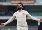 Roma: Salah è del Liverpool