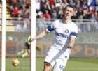 Inter: il Manchester United gioca al ribasso per Perisic