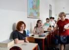 Esami di maturità per 500mila studenti. Oggi la prima prova