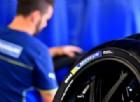 MotoGP ad Assen con il dubbio gomme: la Michelin stravolgerà anche questo GP?