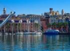 Torna in città la Genoa Shipping Week