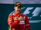 Dieci anni di Vettel in F1: lo sconosciuto biondino tedesco è diventato l'erede di Schumacher