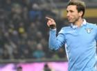 Milan, si complica l'affare Biglia con la Lazio