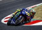 Valentino Rossi, meno male che arriva Assen: la gara ideale per il rilancio