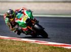 Nell'università della MotoGP, l'Aprilia affronta l'esame... di maturità