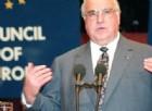 Quando Kohl ammetteva: «Per introdurre l'euro ho agito come un dittatore...»