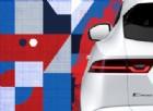 Arriva Jaguar E-Pace, il nuovo Suv compatto ad alte prestazioni