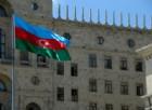 La F1 cambia il programma del GP di Baku per la concomitanza con la MotoGP