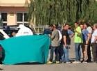 Ester Pasqualoni uccisa davanti all'ospedale. Fermato il sospetto killer