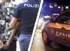La polizia ha chiuso per 90 giorni il circolo privato «African Dream»