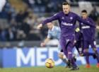 Sampdoria in pressing su Ilicic