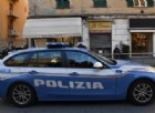 Genova, uccide il convivente a coltellate: «Mi picchiava sempre. Voleva ammazzarmi»