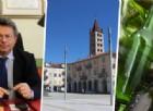 La tragedia torinese di Piazza San Carlo, ha fatto scuola