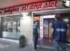 Blitz antimafia in diverse regioni: 23 arresti e 280 milioni sequestrati a Roma