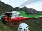 Trovato senza vita l'escursionista disperso in Val Resia