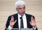 Ivass: «Le polizze dormienti valgono 4 miliardi di euro e gli eredi non lo sanno»