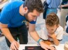 Codemotion Kids!, due Open Day per avvicinare i bimbi alla tecnologia