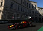 Vola Verstappen, bene le Ferrari, disastro Hamilton