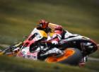 Honda e Ducati d'accordo: «Yamaha davanti». Ma chi sarà il primo rivale?