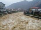 Alluvione novembre 2016