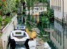 """""""Giardino della Serenissima"""": alla scoperta di Sacile"""