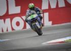 Che giornata per Franco Morbidelli: pole e... promozione in MotoGP!