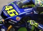 Valentino Rossi ci ha visto giusto: il suo nuovo telaio va anche sull'acqua