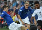 Europei Under 21, Bernardeschi ci porta in semifinale
