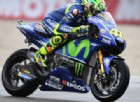 Assen è italiana: trionfa Rossi su Petrucci, Dovizioso in testa al Mondiale